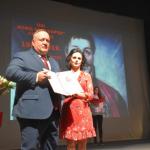 cvetanovic_milosavljevic